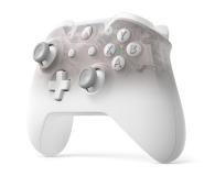 Microsoft Xbox One S Wireless Controller - Phantom White - 486163 - zdjęcie 2