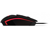 Acer Nitro Gaming Mouse (czarny, 4000dpi) - 481132 - zdjęcie 5
