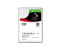 Synology DS218play 12TB(2xHDD, 4x1.4GHz, 1GB, 2xUSB, 1xLAN) - 483568 - zdjęcie 8