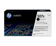 HP 507X black 11000str. - 74486 - zdjęcie 1