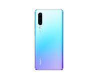 Huawei P30 128GB Opal - 483691 - zdjęcie 3