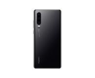Huawei P30 128GB Czarny - 483692 - zdjęcie 3