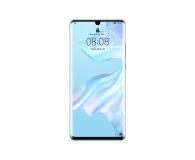 Huawei P30 Pro 128GB Opal - 483709 - zdjęcie 2