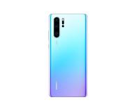 Huawei P30 Pro 256GB Opal - 483716 - zdjęcie 3