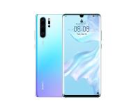 Huawei P30 Pro 256GB Opal - 483716 - zdjęcie 1