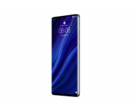 Huawei P30 Pro 256GB Czarny - 483715 - zdjęcie 5