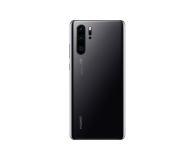 Huawei P30 Pro 256GB Czarny - 483715 - zdjęcie 3