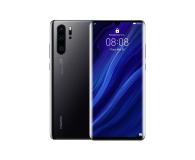 Huawei P30 Pro 128GB Czarny - 483707 - zdjęcie 1
