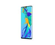 Huawei P30 Pro 128GB Aurora niebieski - 483711 - zdjęcie 5
