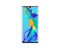 Huawei P30 Pro 256GB Aurora niebieski  - 483717 - zdjęcie 2