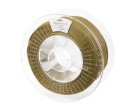 Spectrum PLA  Golden Line 1kg - 485777 - zdjęcie 1