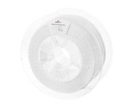Spectrum PLA Arctic White 1kg - 485839 - zdjęcie 1