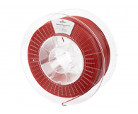 Spectrum PLA Bloody Red 1kg - 485838 - zdjęcie 1