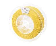 Spectrum PLA Bahama Yellow 1kg - 485814 - zdjęcie 1