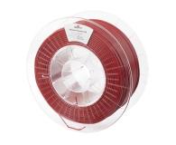 Spectrum PLA Dragon Red 1kg - 485773 - zdjęcie 1