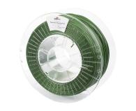 Spectrum PLA Emerald Green 1kg - 486076 - zdjęcie 1