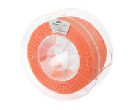 Spectrum PLA Fluo Orange 1kg - 485811 - zdjęcie 1