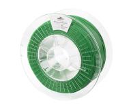 Spectrum PLA Forest Green 1kg - 485774 - zdjęcie 1