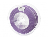 Spectrum PLA Lavender Violett 1kg - 485780 - zdjęcie 1