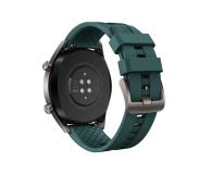 Huawei Watch GT Active zielony - 483723 - zdjęcie 4
