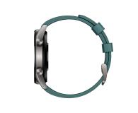 Huawei Watch GT Active zielony - 483723 - zdjęcie 5
