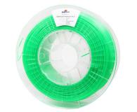 Spectrum PLA Fluo Green 1kg - 485810 - zdjęcie 1