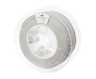 Spectrum PLA Light Grey 1kg - 485882 - zdjęcie 1