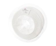 Spectrum PLA Polar White 1kg - 485789 - zdjęcie 1