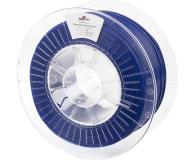 Spectrum PLA Navy Blue 1kg - 485817 - zdjęcie 1