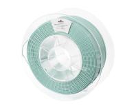 Spectrum PLA Pastel Turquoise 1kg - 485820 - zdjęcie 1
