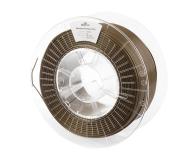 Spectrum PLA Pearl Bronze 1kg - 485836 - zdjęcie 1