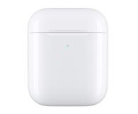 Apple Bezprzewodowe etui ładujące do AirPods  - 487390 - zdjęcie 1