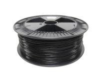 Spectrum PLA Deep Black 2kg - 485841 - zdjęcie 1
