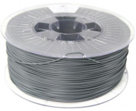 Spectrum ABS Dark Grey 1kg - 485753 - zdjęcie 1