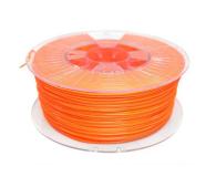 Spectrum ABS Smart Lion Orange 1kg - 485758 - zdjęcie 1
