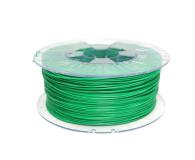 Spectrum ABS Smart Forest Green 1kg - 485757 - zdjęcie 1