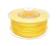 Spectrum ABS Smart Bahama Yellow 1kg - 485765 - zdjęcie 1