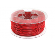 Spectrum ABS Smart Dragon Red 1kg - 485756 - zdjęcie 1