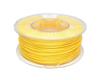 Spectrum PETG Bahama Yellow 1kg - 486166 - zdjęcie 1