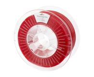 Spectrum PETG Bloody Red 1kg - 486424 - zdjęcie 1