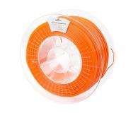 Spectrum PETG Lion Orange 1kg - 486434 - zdjęcie 1