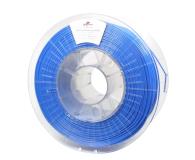 Spectrum PETG Pacific Blue 1kg - 486419 - zdjęcie 1