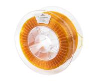 Spectrum PETG Transparent Yellow 1kg - 486442 - zdjęcie 1