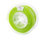 Spectrum PETG Lime Green 1kg - 486165 - zdjęcie 1