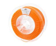 Spectrum PLA PRO Lion Orange 1kg - 486088 - zdjęcie 1