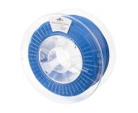 Spectrum PLA PRO Pacific Blue 1kg - 486102 - zdjęcie 1