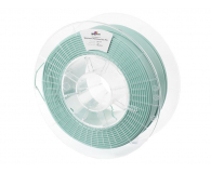 Spectrum PLA PRO Pastel Turquoise 1kg - 486130 - zdjęcie 1