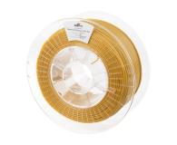 Spectrum PLA PRO Pearl Gold 1kg - 486112 - zdjęcie 1