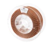 Spectrum PLA PRO Rust Copper 1kg - 486097 - zdjęcie 1