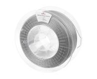 Spectrum PLA PRO Silver Metallic 1kg - 486139 - zdjęcie 1